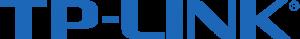 2000px-TP-LINK_logo