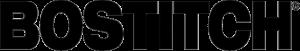 Bostitch_logo_black