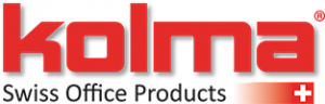 kolma-logo