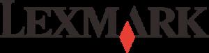 lexmark-logo-png--1200