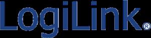 logilink-logo