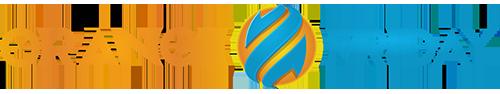 orangefriday_logo